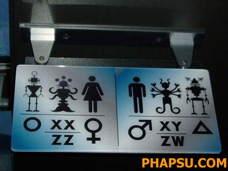 Creative_and_Funny_Toilet_Signs_1_7.jpg