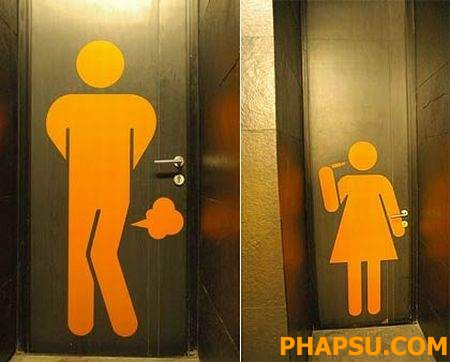 Creative_and_Funny_Toilet_Signs_1_18.jpg