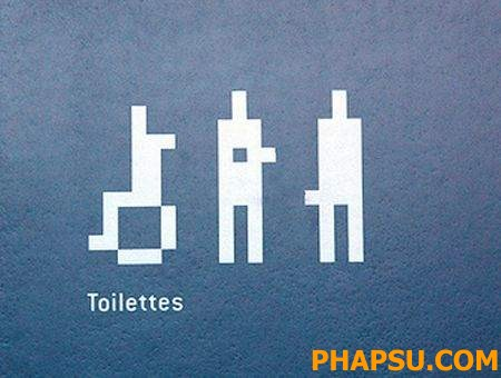 Creative_and_Funny_Toilet_Signs_1_19.jpg