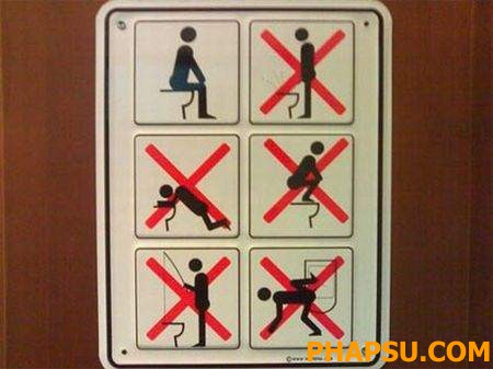 Creative_and_Funny_Toilet_Signs_1_23.jpg
