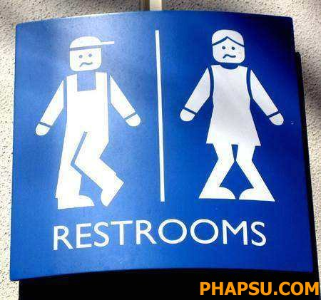 Creative_and_Funny_Toilet_Signs_1_47.jpg