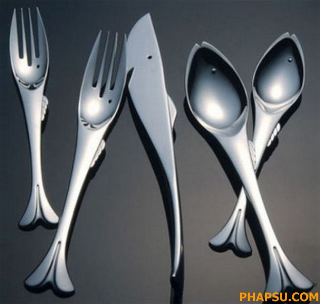 ingenious_knives_spoons_640_04.jpg