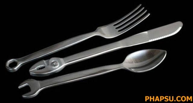 ingenious_knives_spoons_640_05.jpg