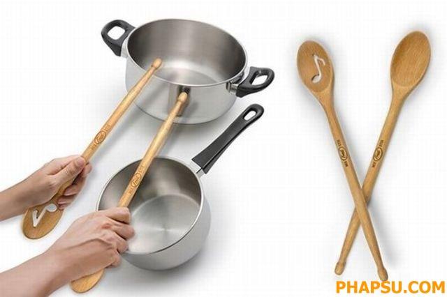 ingenious_knives_spoons_640_21.jpg