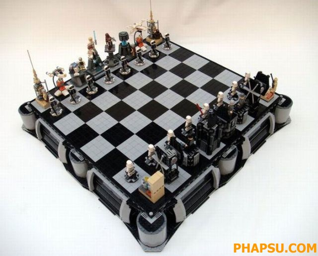 A_Collection_of_Great_Chess_Boards_1_75.jpg