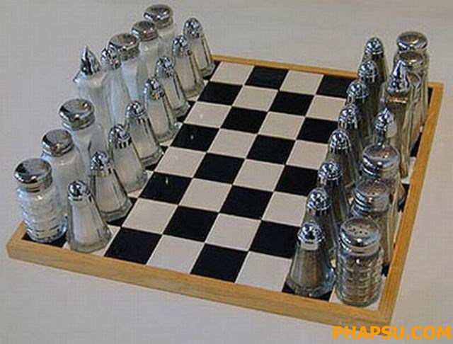 A_Collection_of_Great_Chess_Boards__14.jpg