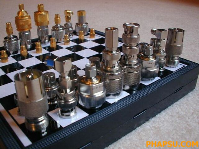A_Collection_of_Great_Chess_Boards__32.jpg