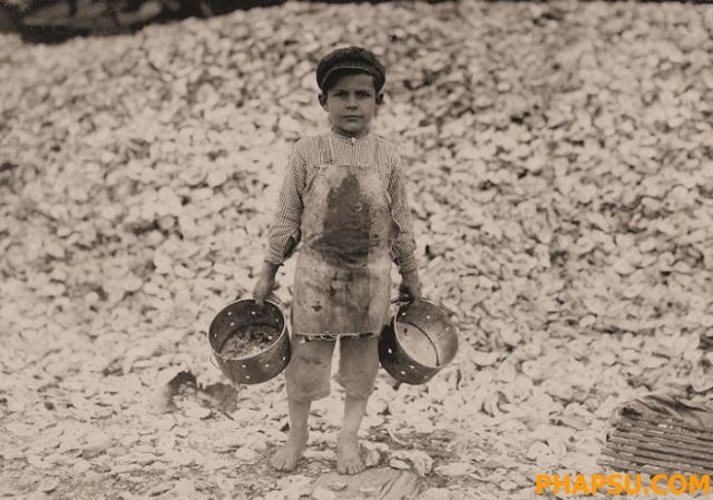 child_labor_in_640_34.jpg
