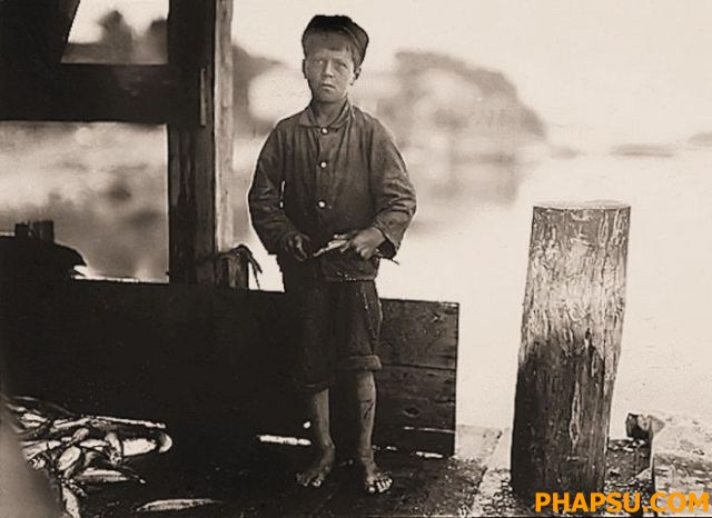 child_labor_in_640_36.jpg