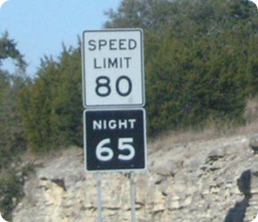 80-mph