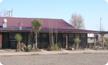 restaurant-saloon