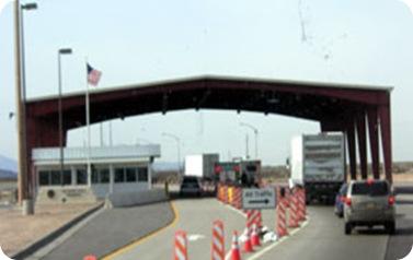 border-check-4