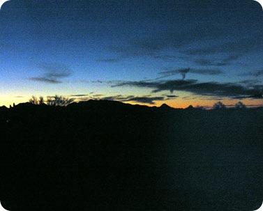 last-sunset