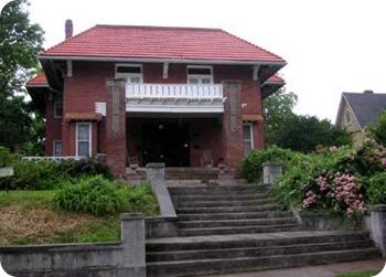 Shlenker-House