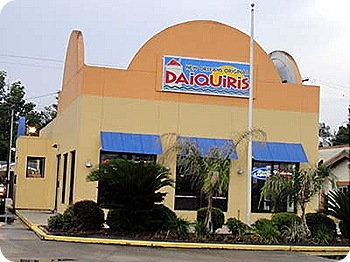 daiquiri-bldg