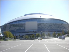 2-outside-stadium