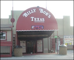 billy-bobs-sign