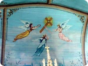 pretty-ceiling
