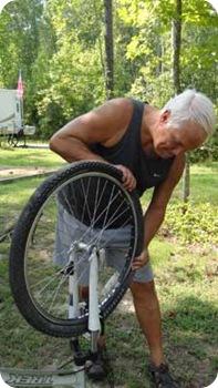 fix-tire