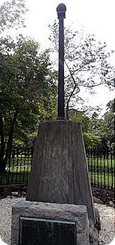 washington-light-infantry-1