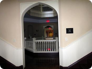 hall-of-history-2