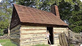slaves-house
