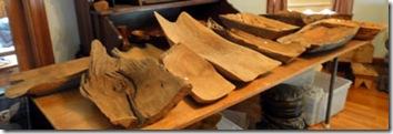 great-wood