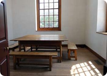 jury-room