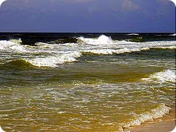 waves-3