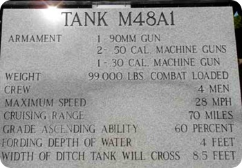 tank-desc