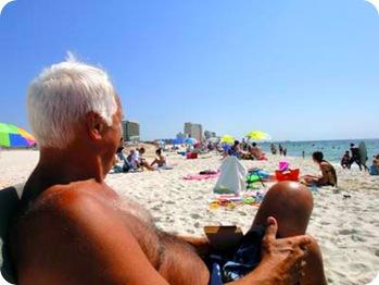 paul-on-beach