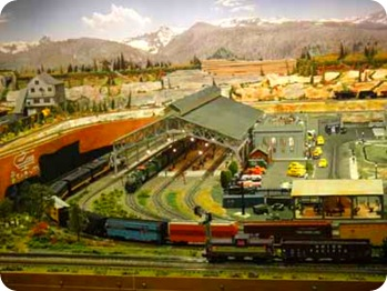 o-gauge-train-3