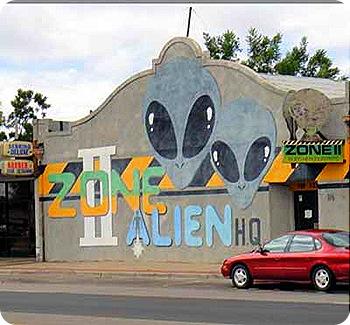 1-alien-store