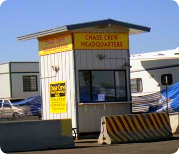 chase-crew-tower