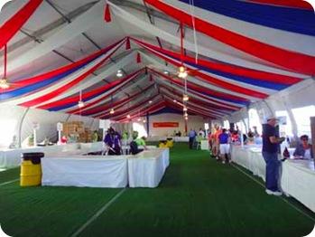 inside-big-tent