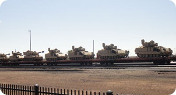 train-tanks