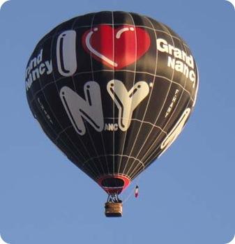 I-love-NewYork