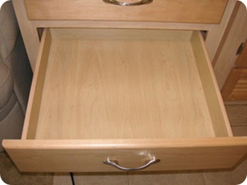 empty-drawer