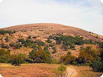 hill-2