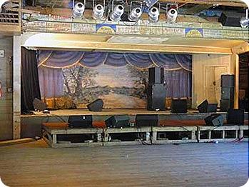 dance-hall-3