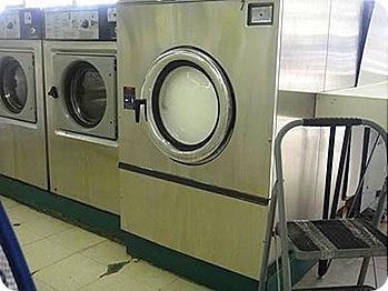 ladies-washer-2