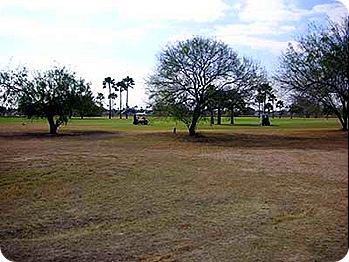 golf-center-1