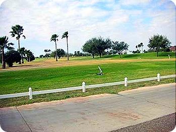 golf-hole-#1