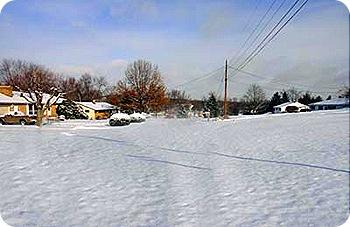 road-snow-2