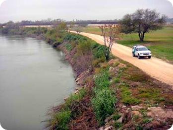 4-rio-grand-river