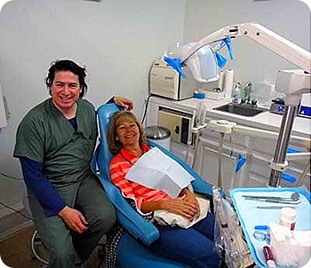 dentist-and-marsha