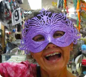 barb-mask