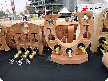 3-wine-holder