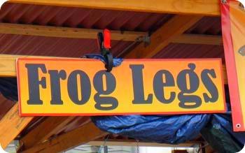 40-frog-legs