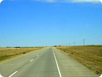 drive-to-amarilo
